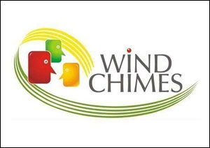 Windchimes Communications
