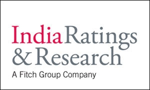 India Ratings & Research