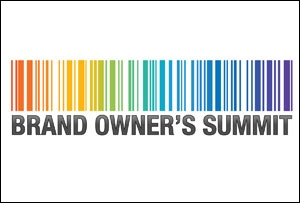 Brand Owner's Summit 2014