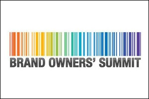 Brand Owners' Summit 2014