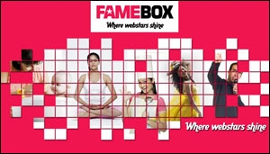 Famebox