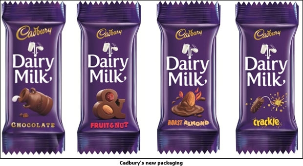 cadbury company in indian and international market marketing essay Cadbury | mondelez international  selected cadbury advertising  america had always proved a hard market for the company to crack, particularly since mars and.