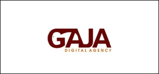 Gaja Digital Agency