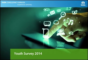 Youth Survey 2014