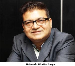 Nabendu Bhattacharya
