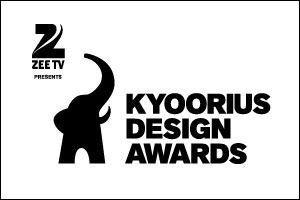 Kyoorius Design Awards 2014