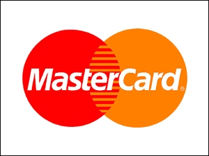 Carat Media Wins Mastercard India 39 S Media Mandate