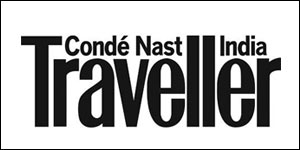 SConde Nast Traveller