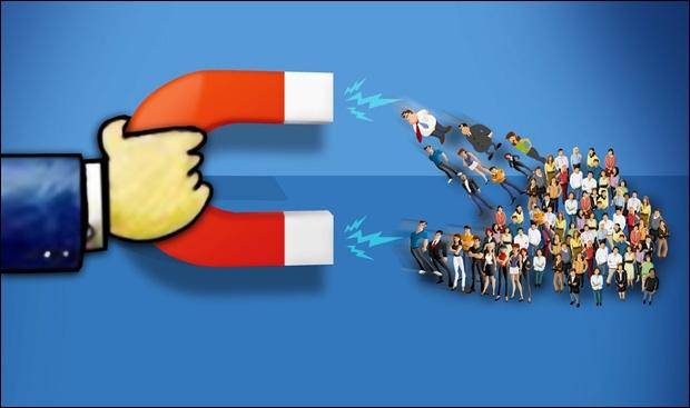Image result for influencer brand