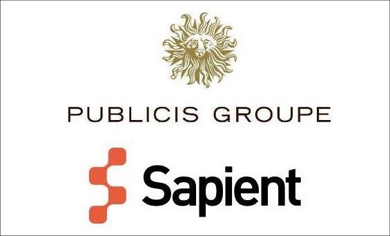 Sapient Consulting Careers 2016