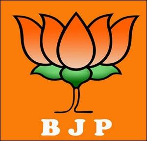 tamilnadu-poliics-congress-bjp-pm-narendra-modi-he