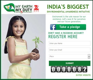 my earth my duty Get latest & exclusive my earth my duty campaign news updates & stories explore photos & videos on my earth my duty campaign also get news from india and world including business, cricket, technology, sports, politics, entertainment & live news coverage online at indiacom.