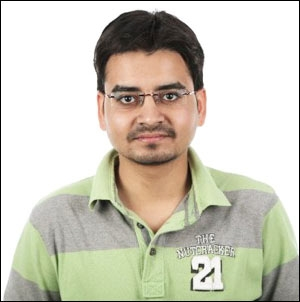 Guest Article: Ankit Singh: How Online Shopping is Redefining Marketing Rules