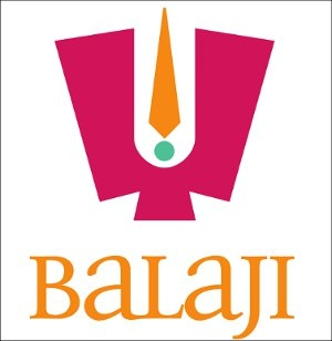 Balaji motion pictures contact Balaji Telefilms Ltd, Mumbai Company Contact Details