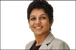 Guest Article: Kirthiga Reddy: 2015 is a Mobile World and India is leading the way