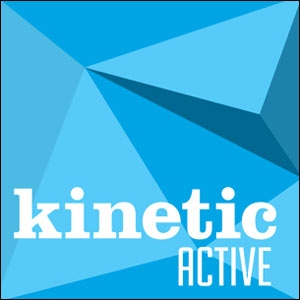 Kinetic launches OOH division, Active, in India