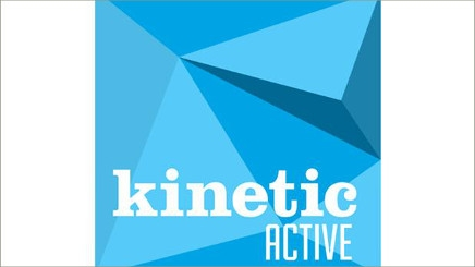 Kinetic launches OOH division Active in India