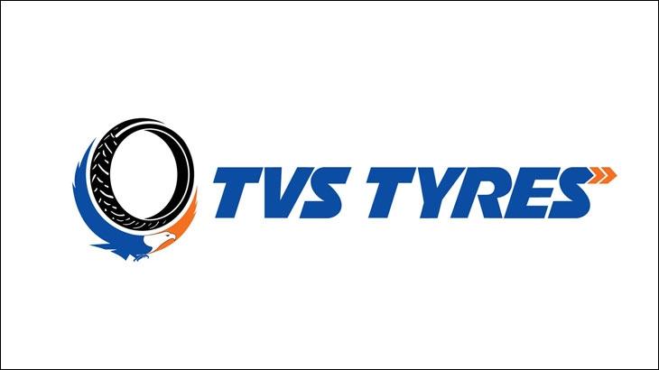 tvs tyres gets a new logo off road logo vector off road logo designing