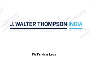 J. Walter Thompson India Logo