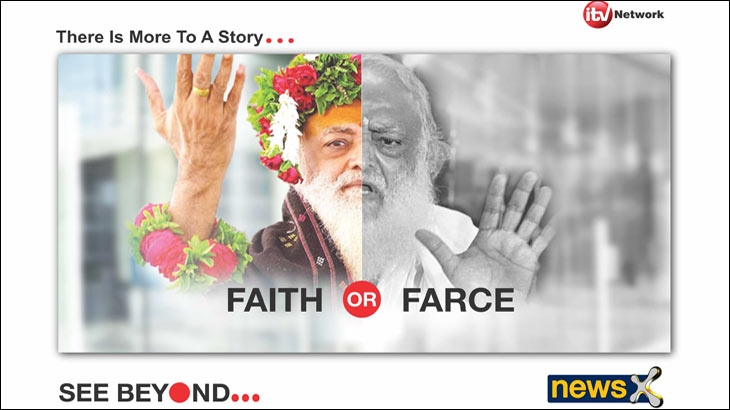 Faith or Farce