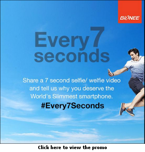 Every7Seconds