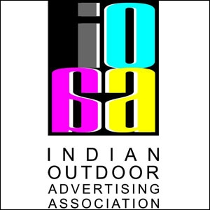 Indian Outdoor Advertising Association