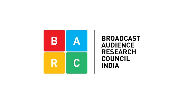 Broadcast Audience Research Council India
