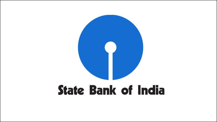Sbi logo banker to every indian