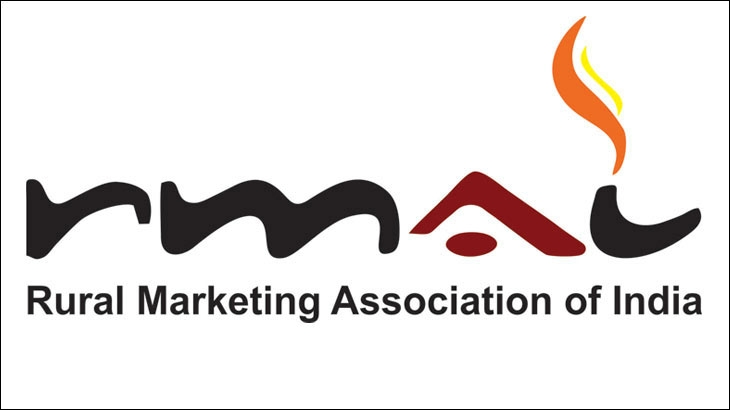 Rural Marketing Association of India