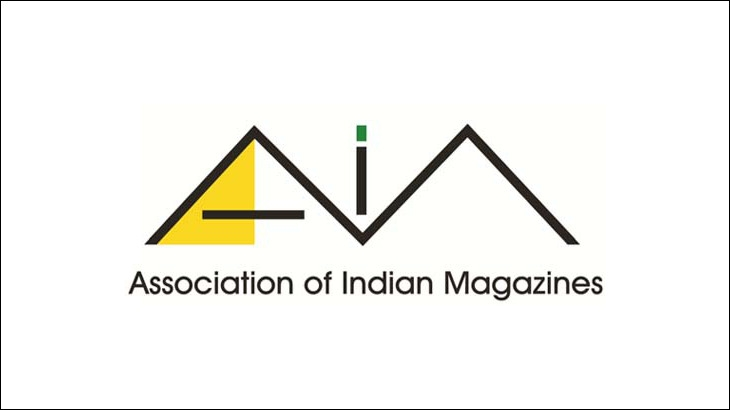 Association of Indian Magazines