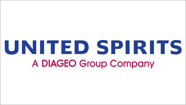 United Spirits Logo
