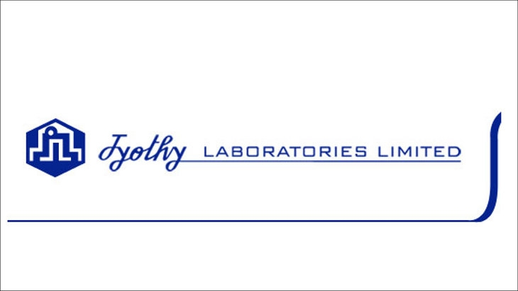 Jyothy Labs