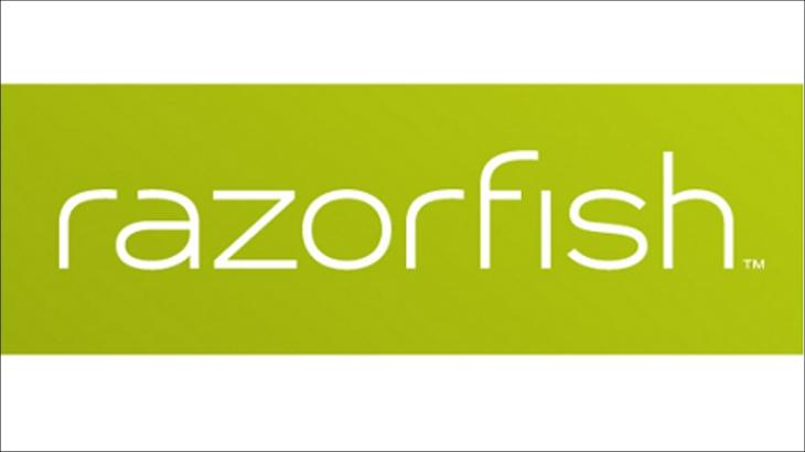 razorfish case Razorfish's competitors, revenue, number of employees, funding and acquisitions razorfishcom razorfish is a digital agency that provides web development, media planning, advertising and branding services.