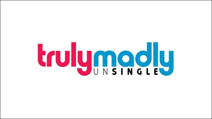 Online dating site gurgaon