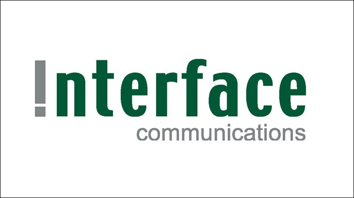 Interface Communications