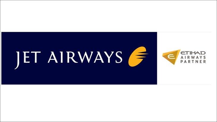 PARTITO IL TRIGIORNALIERO DI JET AIRWAYS DA MUMBAI A LONDRA HEATHROW