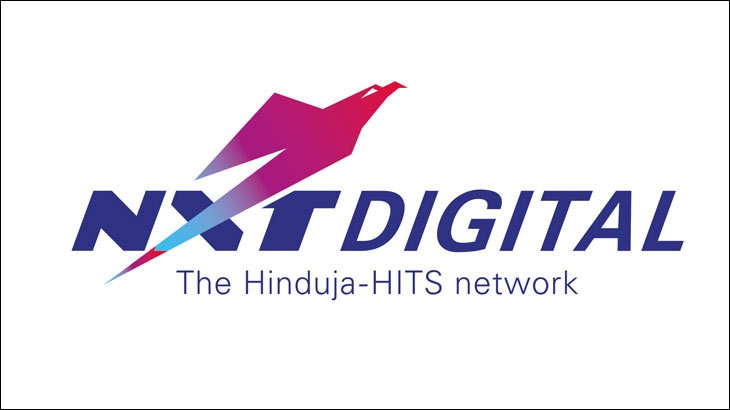 Hinduja S Hits Service Nxt Digital To Be Launched In August