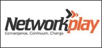 NetworkPlay
