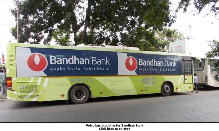 bandhan bank login
