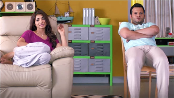 """Pepperfry launches the """"why wait for Diwali sale"""" a pre ..."""