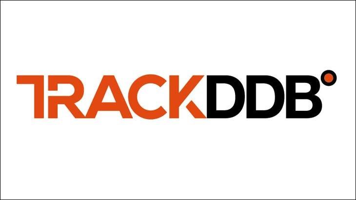 DDB Mudra Group floats new entity TRACK DDB