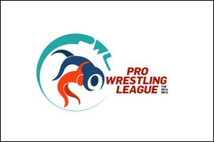 Pro Wrestling League