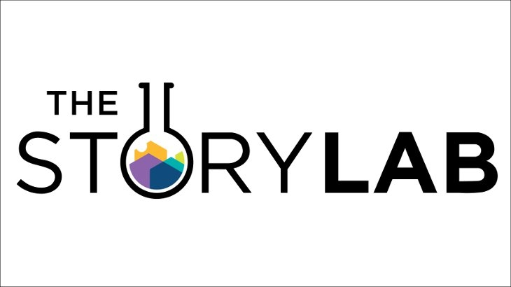 The Story Lab logo.jpg