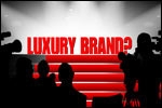 Points of View What Does Luxury Mean In Todays Marketing Landscape