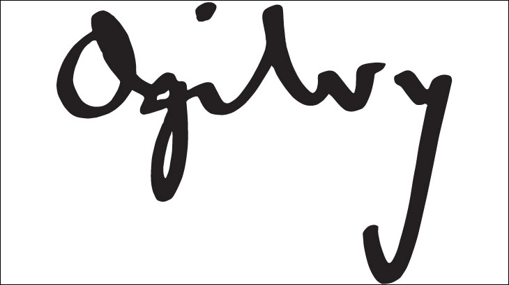 Ogilvy India rejigs senior management