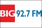 927 Big FM partners with ICC Cricket World Cup 2015