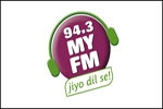 MY FM hikes ad rates by 20 per cent