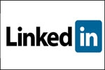 LinkedIn launches lead accelerator for B2B and B2C brands