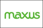 Maxus launches social TV tracker tool Synapse
