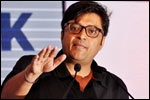 Goafest 2015 I didnt get into this business to do PR Arnab Goswami